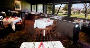 hotel bars restaurants in grand canyon arizona el tovar hotel