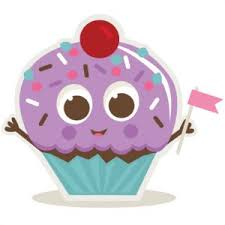 180 best Cupcake images on Pinterest