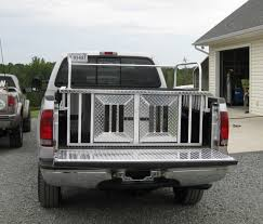 Dog Boxes Truck Bed Full Pictures To Pin On Pinterest PinsDaddy ... Truck Tool Box Dog Bloodydecks Directory Bed Dog Box Design Ideas Beds And Costumes Evans Custom Boxes Nitetime Hunting Pet Supplies For Alinum Biggahoundsmencom Get My Point Llc Honeycomb Highway Products Inc White City Oregon Or 97503 New Truck Refuge Forums Australian Spherd Dogs Flurry Roxy In Transk9b21 Soldexpired 3 Compartment Rabbit The