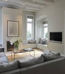 12 wohnzimmereinrichtungen ideen inneneinrichtung