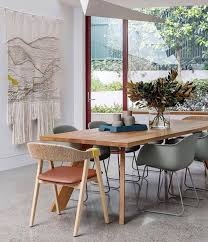 100 Tuckey Furniture Mark Colour And Texture In Complete Harmony We