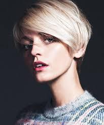 7 Best Hair Waxes for 2017 Hair Wax Reviews