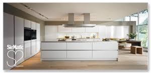 küchen schmidt lünen küchen erleben