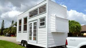 100 Small Home On Wheels Cute Brand New Tiny House On For Sale 41k Tiny
