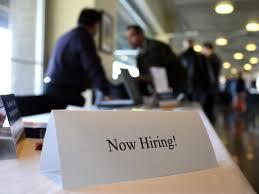 Job Openings Brentwood Nordstrom Rack Maplewood Olive Garden