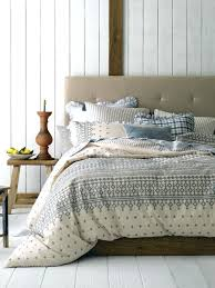 Master Bedroom Bedding Ideas Pinterest Hellenic Quilt Covers By Linen House At Adairs