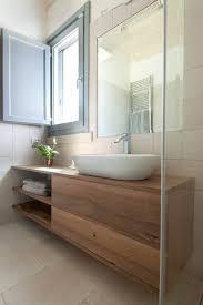 mobiles badezimmer suche mit bagno finestre