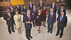 Board of Directors The Coca Cola pany