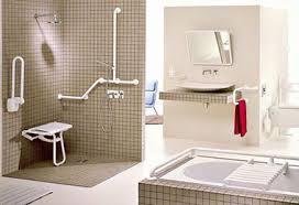 créateur salle de bains dizier salle de bains pour personne