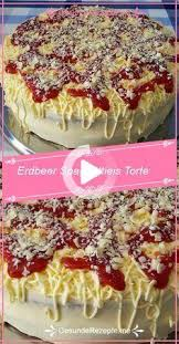 kekse backen rezept rezepte kuchen und torten rezepte