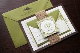 Wedding InvitationsNew Handmade Rustic Invitations On Instagram Fun