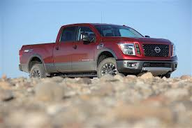 2016 Nissan Titan XD Pro-4X Review Holy Grail 20 Diesel Power Gear Twenty Inspirational Images Best Trucks New Cars And Diessellerz Home The Diesel Factory Blog The 2017 Chevrolet Colorado Zr2 Can Fly 2nd Gen Dodge Ram Cummins Burnin_diesel_shirts On Instagram Top 5 Badass 2016 From Factory Video Fast Lane Truck Ten Most Useless Ever Built Catpillarpowered Ford Dentside Is A Sweet Sour Build Towing With Lifted Truck Page 3