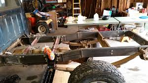 Heavy Truck Frame Repair.File:M1075A0 PLS With Oshkosh CHU Jpg ... Truck Chassis Frame Smash Repair Josam C Clamp Heavy Duty Equipment Chevrolet Ck 1500 Questions What Can I Put My 89 C1500 Engine How To Fix A Rusted Out Framessco All Pro Paint Yantai Car Straightening Benchpdr Toolsmganese Plateused Mini Rust Pittsburgh Remediation Straightening With Josam Ipress Vertical Bend And Twist 790 Best Auto Motorcycle Maintenance Images On For S F Autobody On F350 Finch Welding Fabrication Repair Santa Fe Extreme Twist Collision China Factory Price Bus Machine