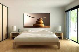 tableau d馗o chambre toile pour chambre tableau pour a tableau deco pour chambre