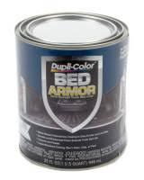 Duplicolor Bed Armor Colors by Dupli Color Automotive Paint Dupli Color Engine Enamel Dupli