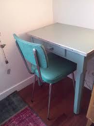 table de cuisine vintage awesome chaise de cuisine retro ideas lalawgroup us lalawgroup us