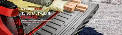 Diamond Plate Bed Rail Caps by Truck Bed Accessories Tool Boxes Bed Liners Racks U0026 Rails