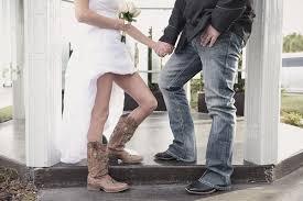 Best Of Wedding Trends 2015 From Chapel The Flowers Las Vegas Weddings A High Low Dress