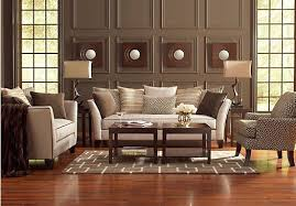 Rooms To Go Living Room Rooms To Go Leather Living Room Sets Rooms