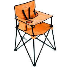 Galleon - Ciao! Baby Portable High Chair For Travel, Fold Up High ... Fniture Stylish Ciao Baby Portable High Chair For Modern Home Does This Carters High Chair Fold Up For Storage Shop Your Way Bjorn Trade Me Safety First Fold Up Booster Outdoor Chairs Camping Seat 16 Best 2018 Travel Folds Into A Carrying Bag Just Amazoncom Folding Eating Toddler Poppy Toddler Seat Philteds Mothercare In S42 Derbyshire Travel Brnemouth Dorset Gumtree