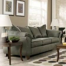 Atlantic Bedding And Furniture Fayetteville Nc by Atlantic Bedding And Furniture Gainesville Ga Atlantic