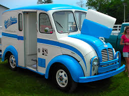 1947 Divco Milk Truck | Bluejacket | Flickr Old Divco Delivery Truck Stock Image Image Of White 37546327 Bordens 143 Milk Truck Finally After All These Years O Transpress Nz 1939 Milk Delivery Just A Car Guy Salute The Day Vintage Fullystored 1965 Daredevil Brewing Co The Restoration Our 1964 Tap 1956 Cversion Used Dare I Say Pword 1951 1949 Model 49n S125 Kansas City Spring 2012 1926 Jcrist Museum Early Devco Trucks Pinterest Barn Finds Private Junkyard Tourdivco Diamond T Ford Chevy Etc 1950 T86 Monterey 2011