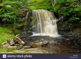 Keld Stock Photos & Keld Stock Images - Alamy Day 7 Kirkby Stephen To Keld My Life Way Yorkshire Waterfalls Rainby Force Luxury Bunkbarn Studio Sweet A Journal Of Design Craft Ipdent Hostel Guide Hostels In The Uk Bunkhouse Stock Photos Images Alamy Coast 195 Miles 4 Days Darryl Daz Carter Dales Road Blocked By Lorry Richmondshire Today Pennines Barn Hiking The Pennine 13 15 Treksnappy