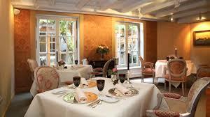 menu hotel restaurant krone in herxheim bei landau pfalz