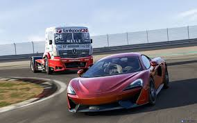 Truck And Car Race Tankpool 24 Sports Car Sports Car Vs Diesel Truck By Jetster1 On Deviantart Blue On Tow Stock Vector 671531623 Shutterstock Photo Box Top Testors Frieghtliner And Set 4089 Free Images Wheel Transportation Transport Model Drive Sports Race Tankpool 24 Car New Tvr V8 To Use Manual Gearbox Autocar Fiat Pickup Future Hybrid Mitsubishi Mirage What About A 1964 Corvette Monster Monsters Pinterest Trucks Tesla Hypercar Pickup Truck City Ndered Carwow The T360 Mini Beats As Hondas First Fit My Learn Cars Vehicles Game Youtube