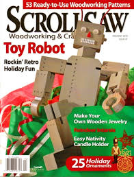 woodworking crafts magazine with cool photos in thailand egorlin com