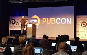 Pubcon 2019 Discount For Coupon Code For All Las Vegas ... Prweb Coupon Bundt Cake Coupons 2018 4 Ways To Seem Like An Online Marketing Genius Without Ppt Emarketing Werpoint Presentation Free Download Id Eertainment Book Orlando Teespring Online Code Prweb Finally Takes Down Fake Google Press Release Cnet Noip Promo Amtrak Oct Nakamura Beeman Nbi Mall Fixtures Jack Loudermill Hassan Bawab Hassanbawab Twitter Coupon Code Avoiding Duplicate Coent Problems While Eaging A Plus Garage Doors In Salt Lake City Offer Deep Quickstarts Latest News Blogs Press Releases Videos