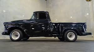 1958 GMC Pickup For Sale Near O Fallon, Illinois 62269 - Classics On ... Gmc Coe Cabover Lcf Low Cab Forward Stubnose Truck Gmc Truck Cab With Title Fleet Option Truck 1958 Auto Trucks 164 M2 Machines 12x1500pic 39 58 Suburban Carrier 12 01 Pickup T15 Dallas 2013 100 For Sale 1974355 Hemmings Motor News Blue Muscle Cars Of Texas Alvintx Us 148317 Sold Fleetside Ross Customs Mit Fauxtina Paint Shortbed Stepside Youtube
