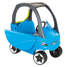 Little Tikes Coupe Car | Compare Prices At Nextag Little Tikes Cozy Truck Walmartcom Makeover Fire Paw Patrol Halloween Costume How To Identify Your Model Of Coupe Car Tikes Coupe Car Compare Prices At Nextag Camo Zulily Ride Ons Awesome Price 5999 Shipped Toyworld Toy Walmart Canada Princess