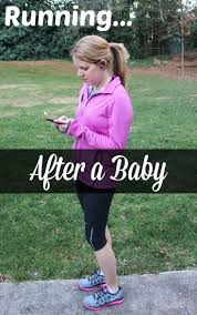 Uterine Lining Shedding After C Section by 60 Best Body After Baby Images On Pinterest Fitness Exercises
