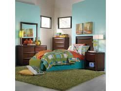Badcock Furniture Bedroom Sets by Sale Items Badcock U0026more