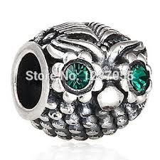 Pandora Halloween Charms by Cheap Beads Pandora Find Beads Pandora Deals On Line At Alibaba Com