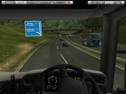 100 Uk Truck Simulator UK Games Facepunch Forum