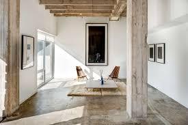 100 Loft In San Antonio St Benedicts Condos For Sale Real Estate