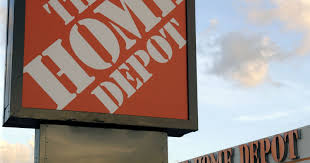 Man's Scam Turned Home Depot Thefts Into Gift Cards Unusual Home Depot Rents Boom Lifts General Message Board Sign To 2017 New York City Truck Attack Wikipedia For The Pro The Canada How Much Does A Truck Rental Cost Rentals Tool 36 Hacks Youll Regret Not Knowing Krazy Coupon Lady To Snake A Clogged Drain Bath Videos And Tips At Micpro Sienna 6 X 12 Treated Wood Amerigas Propane Tank Exchange204s Hd Stock Price Financials News Fortune 500 Mack Prices Low Dump Buy 13 Things Employees Wont Tell You Family Hdyman Ladder Racks Trucks Rack Fiberglass Cap Van