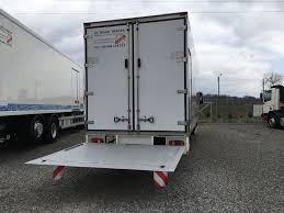 RENAULT Midlum 220.12 DXI Refrigerated Trucks For Sale, Reefer Truck ... Japanese Used Cars Exporter Dealer Trader Auction Suv Dump Truck Salary With Commercial As Well 2000 Gmc 3500 For 20 Freightliner Business Class M2 106 Flanders Nj 5000613801 Trucks Sale N Trailer Magazine Tipper Truck Iveco Mp380e42w 6x6 Trucks Useds Astra Michigan Welcome Arizona Sales Llc Rental Alaskan Equipment April 2015 By Morris Media Network Issuu 1 2 3 Light Duty With Sun Intertional Flatbed Dump Truck Equipmenttradercom Pickup Thames Car Ram Free Commercial Clipart