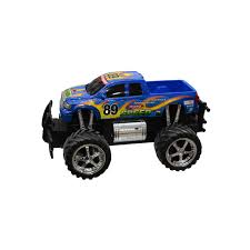 Car Remote Control Monster Truck Car Toys For Boys Blue Color Hot Wheels Monster Jam Mighty Minis 2 Pack Assortment 600 For Vtech 501803 Toot Drivers Truck Toy Wsehold Cstruction Toy Lego City Town For 5 To 12 Years Rollplay Ride On 35999 Hamleys Toys And Games Oxford Toys 33 0 From Redmart Cyborg Shark 164 Scale Toys Pinterest Great Vehicles Snickelfritz 364 T Jpg 1520518976 Kids Atecsyscommx Wow Mack Brightminds Educational Gifts Friction Powered Cross Country Blue Orange Grave Digger