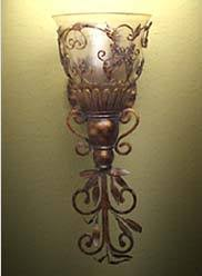 decorative wall ls wall l manufacturer from moradabad