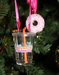 Pumpkin Swirl Iced Coffee Dunkin Donuts by 24 Signs You U0027re Addicted To Dunkin U0027 Donuts