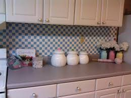 Image Of Cupcake Kitchen Decor Accessories
