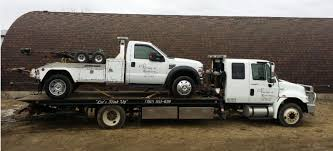 Big Time Towing & Recovery Ltd - Opening Hours - 4005 52 Avenue ... Heavy Truck Towing Sales Service And Repair Roadside Assistance Big Rig Semi Broken Another Stock Image Traverse City Grand Co Greater Complete Recovery Eastern Ohio Cambridge Caldwell Jts Duty Peterbilt Wallys Tow Trucks Takelwagens En Route 66 Northern Kentucky I64 I71 Lakeland Central Fl I4 Commercial Medium Arlington Mansfield Kennedale Tx 844 Dubois Wy Car Bulls Home Wess Chicagoland Il Nj 8006246079 Hillsborough