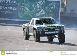 Monster Energy Truck Editorial Stock Image. Image Of Dirt - 29252184 Monster Energy Chevrolet Trophy Truck2015 Gwood We Heart Sx At Sxsw 2017 Monster Energy Trailer Standalone V10 Ets2 Mods Euro Truck Highenergy Trucks Compete In Sumter The Item Monster Energy Pinterest 2013 King Shocks Hdra 250 Youtube Ballistic Bj Baldwin Recoil 2 Unleashed Truck Stock Photos Building 4 Jprc Gs2 Rc Pro Mod Trigger Radio Controlled Auto 124 Offroad Auto Jopa