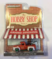 Greenlight 1:64 The Hobby Shop 1956 Ford F-100 W/ Drop-In Tow Hook ... Because Stock Is For Farmers Minnesota Man Love His Diesels Diesel 10 Cheapest Vehicles To Mtain And Repair Street Art On The Move Colourful Truck Of Peru Dare2go Ultimate Callout Challenge Drivers 13 14 Announced Modeltrucks Hashtag Twitter 2017 Ultimate Call Out Challenge Drag Racing Youtube 2015 Picture Thread Page 160 Chevy And Gmc Duramax Forum Starlite Tuning Efilive Hp Tuners Ezlynk Mm3 Gleen Rakuten Ichiba Shop Global Market Green Toys Jags Pro Best Image Kusaboshicom Automotive Parts Alligator Performance