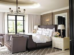 61 Master Bedrooms Decorated By Professionals 44