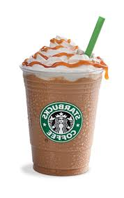 Starbucks Frappuccino Drawing Black And White New 28 Collection Of Clipart