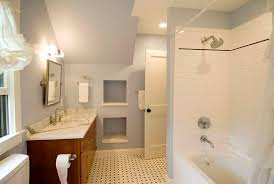 stunning va bathroom remodeling with kitchen and bathroom